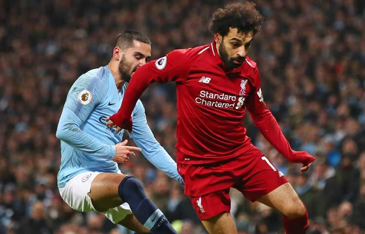 A Reds rebound highlights this weekend's soccer odds and analysis