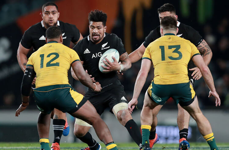 Bet on rugby world cup credit card deposit sports betting