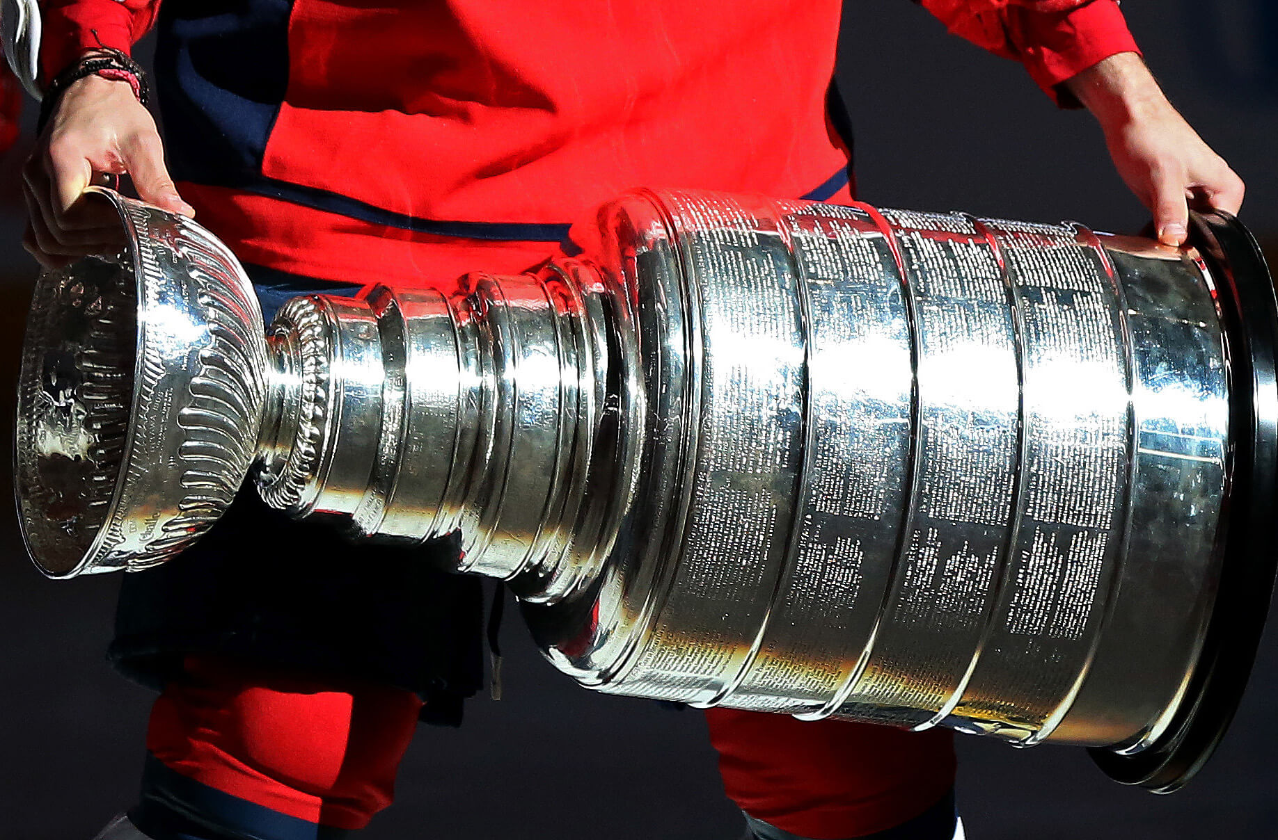 How To Bet - Follow these Stanley Cup playoffs tips and tactics to make the best NHL bets this postseason