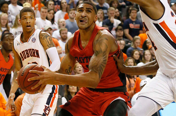 Atlantic 10 tournament quarterfinals odds, predictions and NCAA basketball best bets