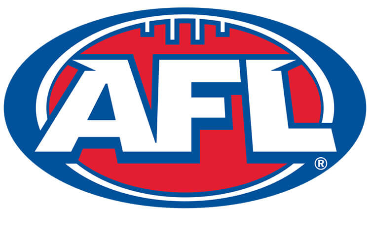 afl sports betting australia post