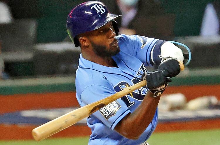 Rays Vs Dodgers World Series Game 6 Picks For October 27