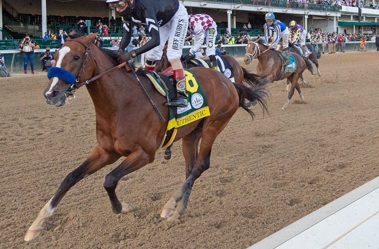Preakness Stakes 2020: Horses, predictions and trifecta pick