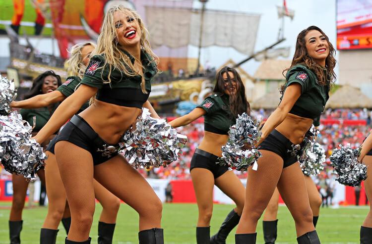 TEAMS FREE PICKS NFL 25/10/2020