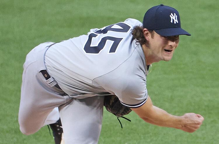 Taken by storm: Yankees, Phillies to play 3 in Philadelphia