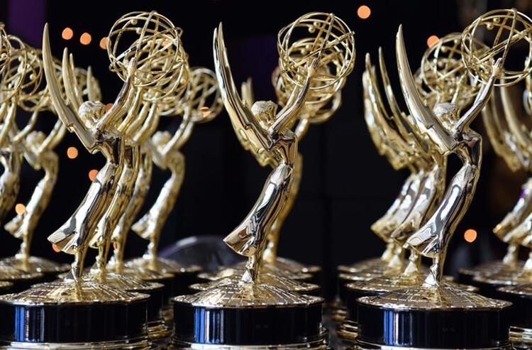72nd Primetime Emmy Awards odds: Favorites in key categories