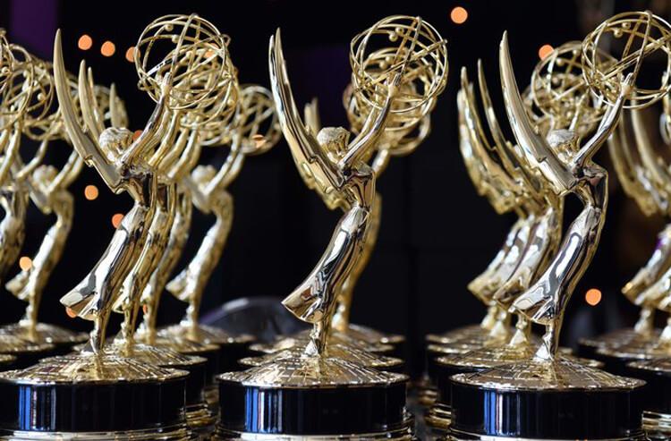 72nd Primetime Emmy Awards odds: Favorites in key categories