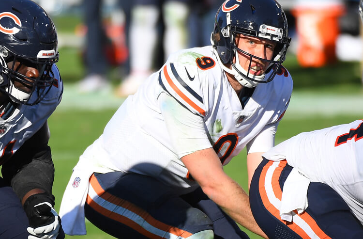Bears vs vikings betting predictions today gsbettingnet