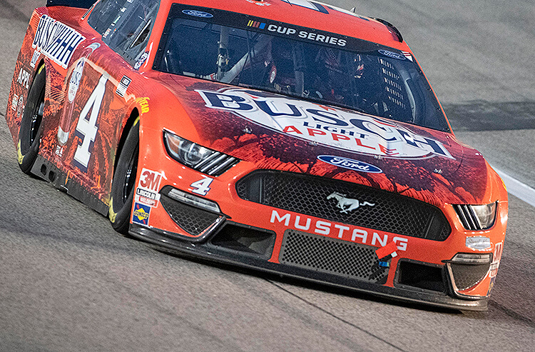 Mini race online nascar betting leinster schools cup betting trends
