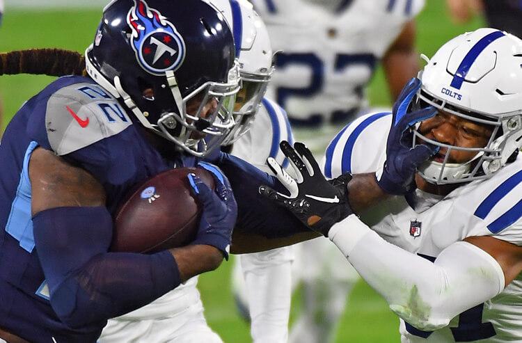 TEAMS FREE PICKS NFL 29/11/2020