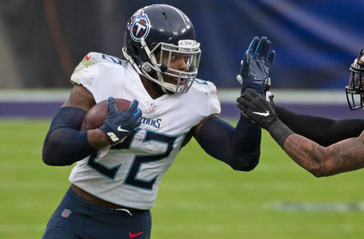 How To Bet - Browns vs Titans Week 13 Picks and Predictions