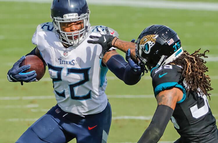 NFL Picks and Predictions Week 16