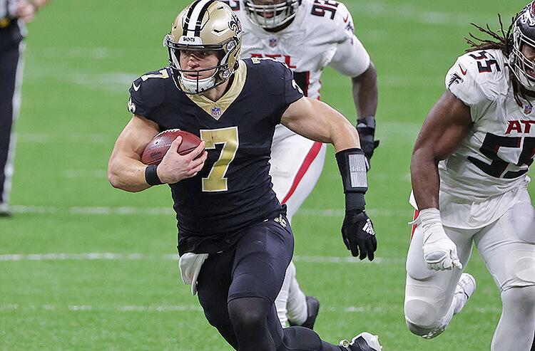 Saints vs Broncos Week 12 Picks and Predictions