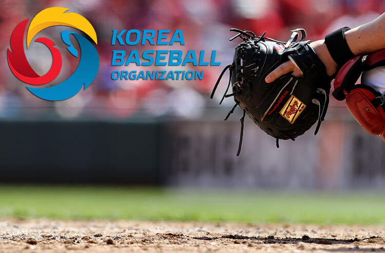 KBO odds and betting picks for Tuesday