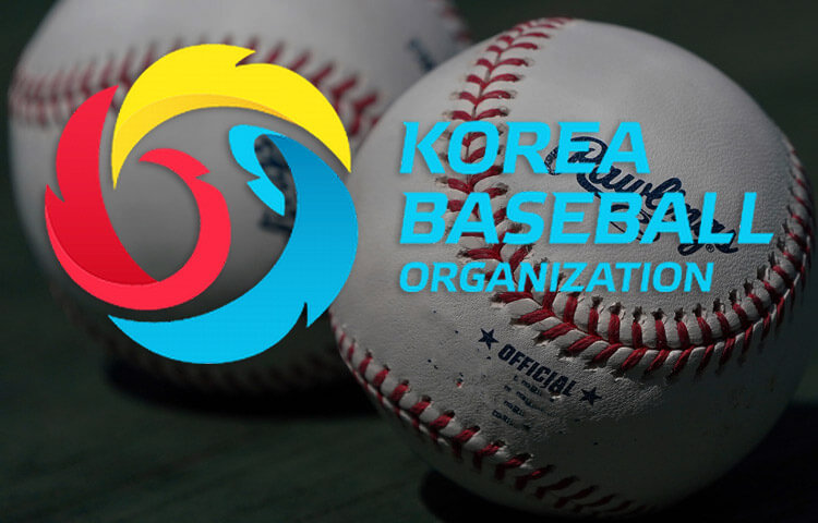Betting Korean baseball: Get to know the KBO