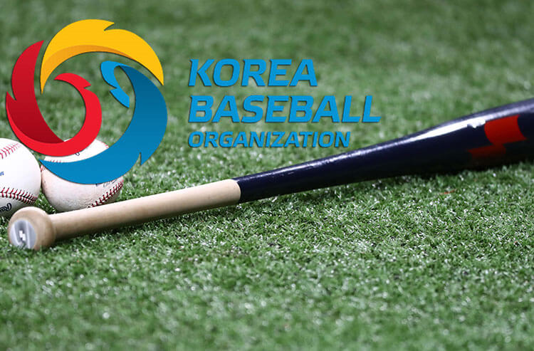 KBO odds and betting picks for Saturday