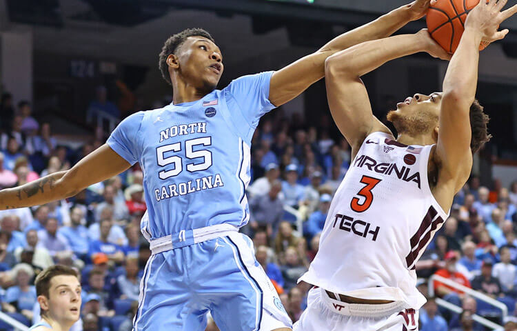 How To Bet - ACC Tournament 2020 Round 2 odds and NCAA basketball picks