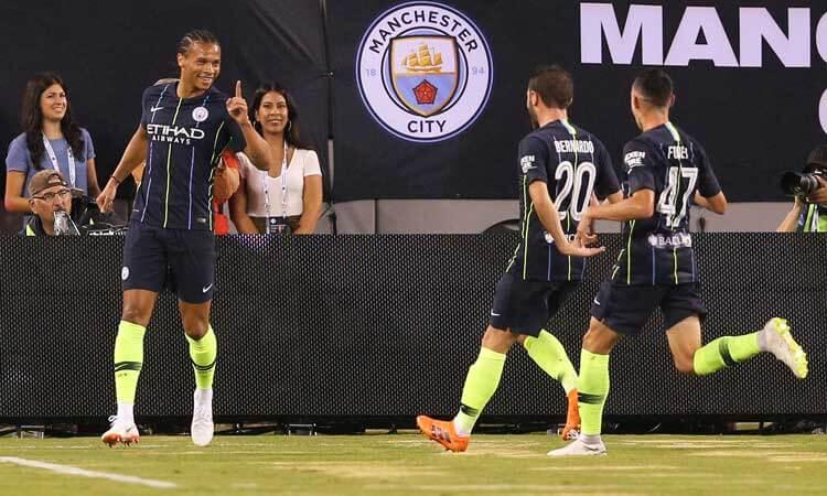 Chelsea vs Manchester City Premier League predictions, picks