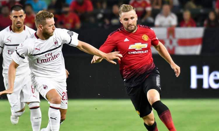 How To Bet - Manchester United vs Southampton Premier League Picks and Predictions
