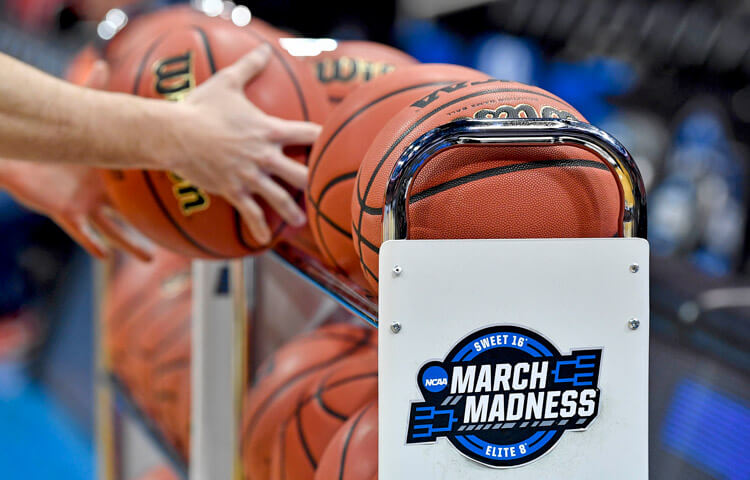 March Madness falls to Coronavirus, dealing $4 billion blow to sports betting industry