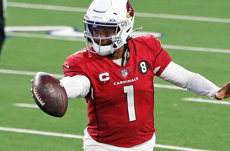 dolphins vs buccaneers betting advice