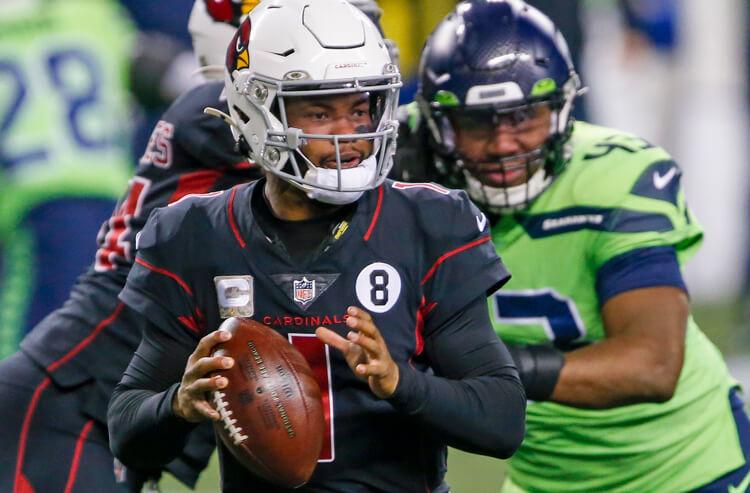 Cardinals vs Patriots Week 12 Picks and Predictions