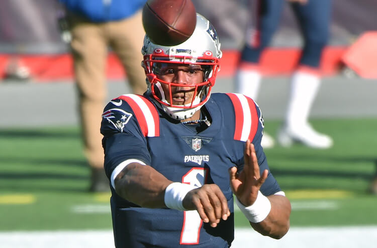 Patriots vs Chargers Week 13 Picks and Predictions