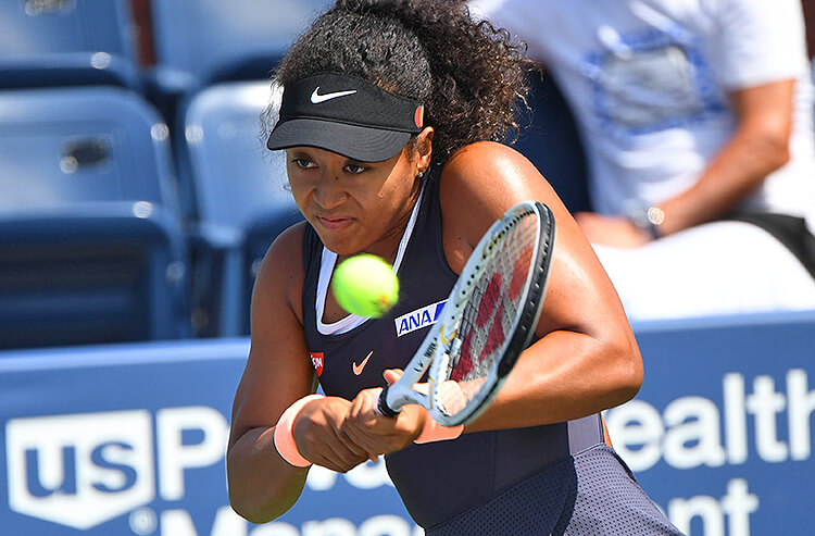 Covers tennis betting forum dr congo vs angola betting previews