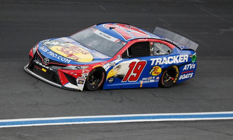 Betting odds on nascar race racetrack betting lingo