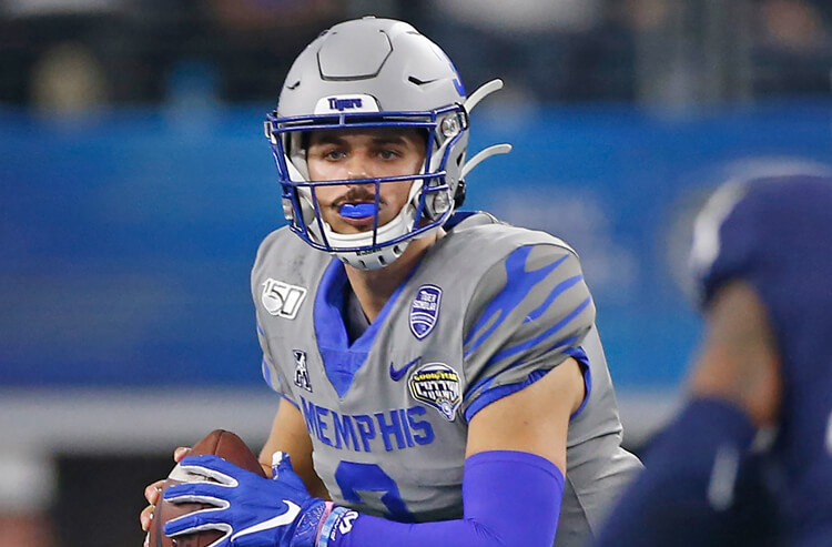 Byu vs middle tennessee betting trends best fake sports betting app