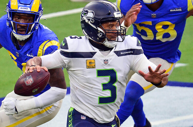 Cardinals vs seahawks betting preview olympic hockey lines betting