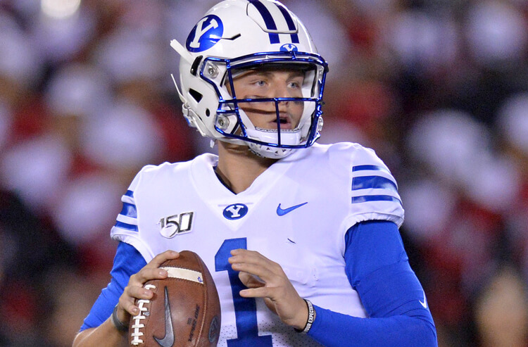 byu vs middle tennessee betting trends