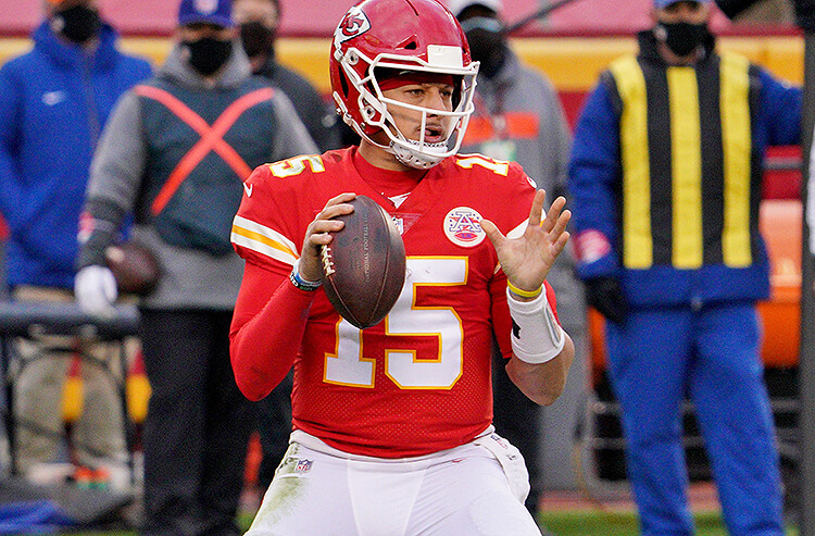 NFL Conference Championship Injuries, Weather and More