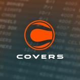 California Golden Bears at BYU Cougars  9/8/2018 Free Betting Pick