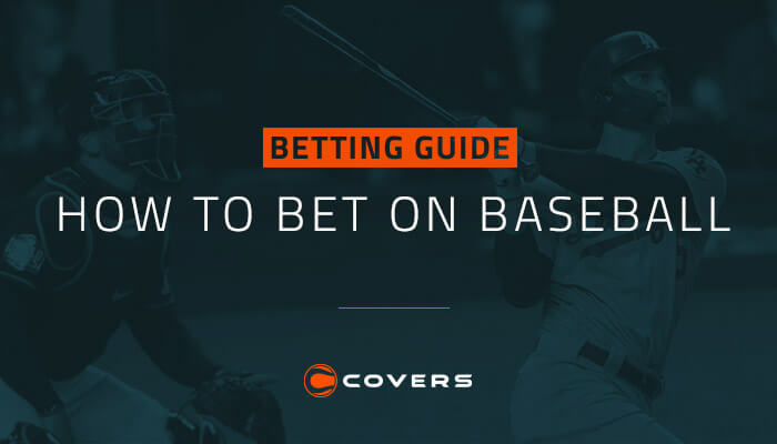 5 inning baseball betting forum fixed odds betting terminals review33