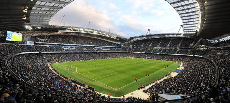 Premier League Free Picks - Manchester City vs Liverpool - July 2nd, 2020