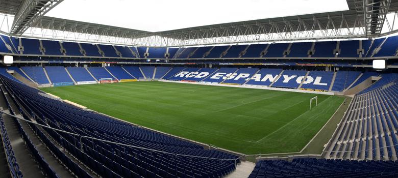 La Liga Free Picks - Real Madrid vs Espanyol - June 28th, 2020