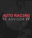Auto Racing Advisor