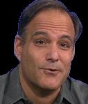 Brad Feinberg