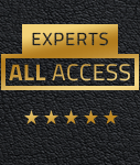 Experts All Access
