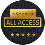 All Access Yearly
