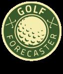 Golf Forecaster