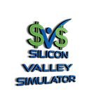Silicon Valley Simulator