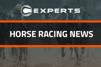 Horse racing news and notes, Breeders' Cup edition