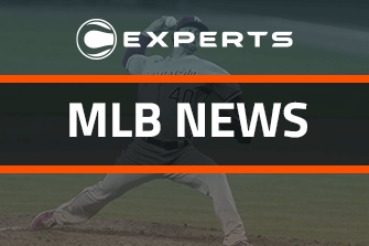 #1 MLB CAPPER LIVE AT 8:45 EST TONIGHT TO TALK MLB