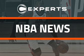 NBA, Bettors Deal with Injuries