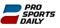 ProSportsDaily.com has sports news and sports rumors from around the web