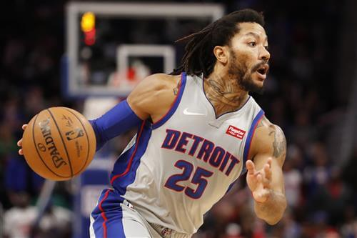 Clippers Reportedly Looking To Trade For Der 09 18 2020